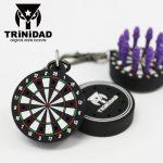 TRiNiDAD-Board-TIP-HOLDER
