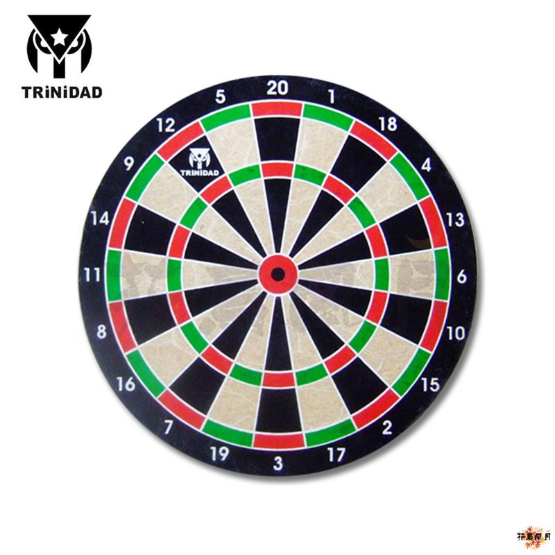 TRiNiDAD-DARTSBOARD-bristle-hard-steel