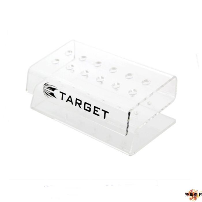 Target-Darts-displayunit