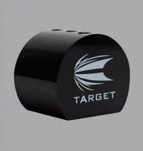 Target-Display-Stand