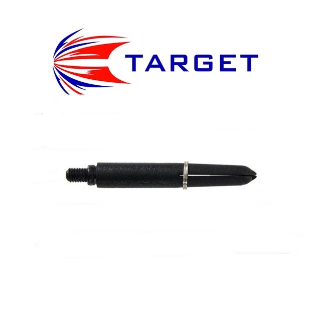 Target-Ti-CARBON-Pro-SPARE-TOP