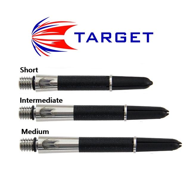 Target-Ti-CARBON-Pro-Shaft.jpg