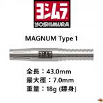YOSHIMURA-2BA-MAGNUM-TYPE1