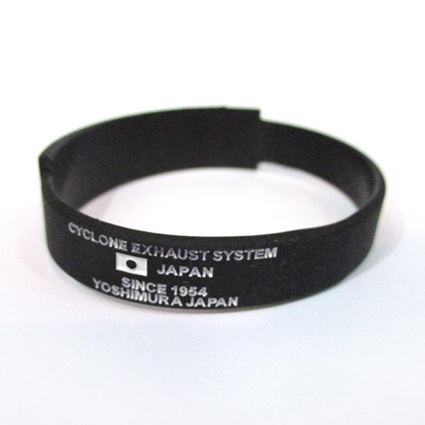 YOSHIMURA-Brand-Wristband-01.jpg