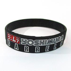 YOSHIMURA-Brand Wristband
