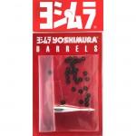 YOSHIMURA-Oring30pSCREWHOLD-Tool