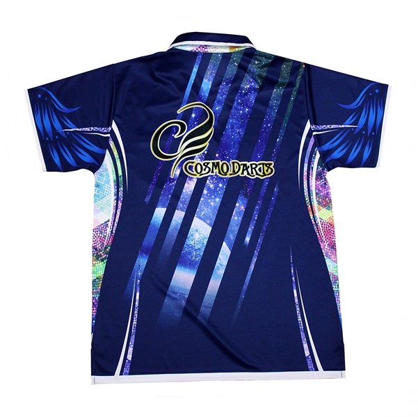cosmo-replica-darts-shirt-01.jpg