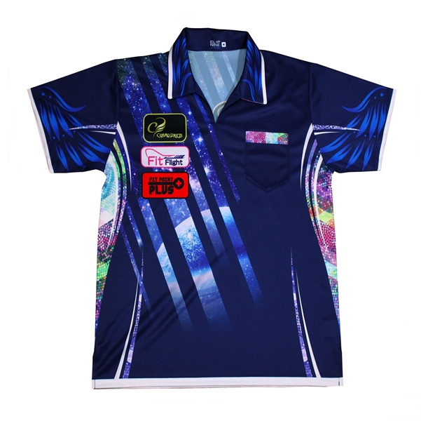 cosmo-replica-darts-shirt