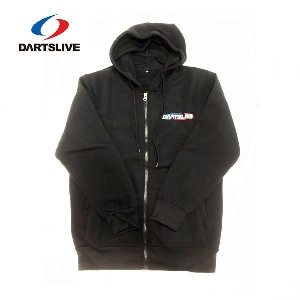dartslive-coat