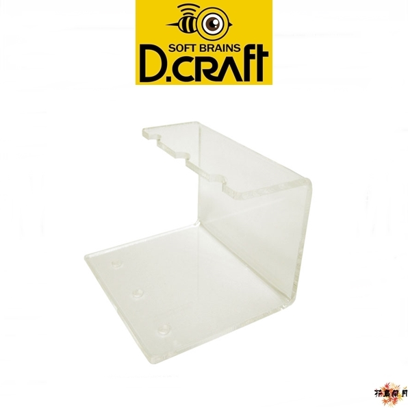 dcraft-Acrylic-Stand