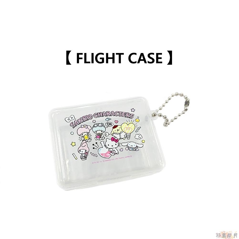 flight-Set-sanrio-flight-case-theme-02.jpg