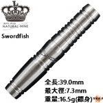 n9-2ba-Swordfish