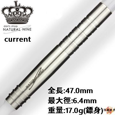 n9-2ba-current
