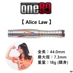 one80-Alice-Law