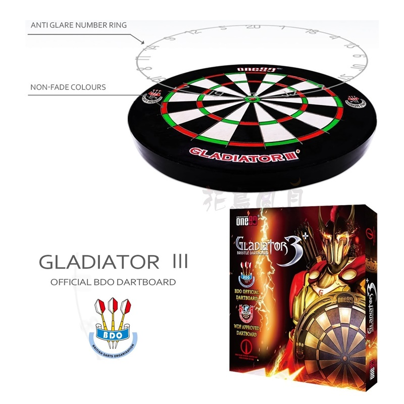 one80-DARTSBOARD-GLADIATOR3-steel-02.jpg