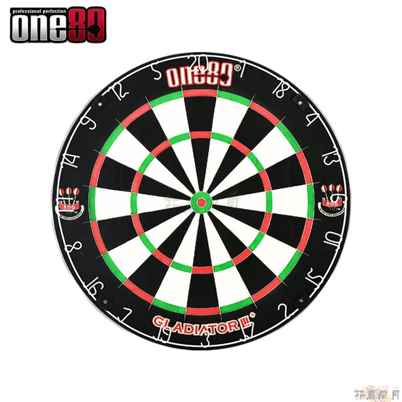 one80-DARTSBOARD-GLADIATOR3-steel