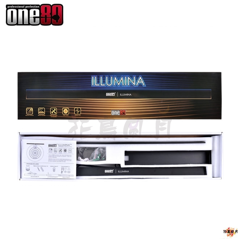 one80-DARTSBOARD-Light-ILLUMINA