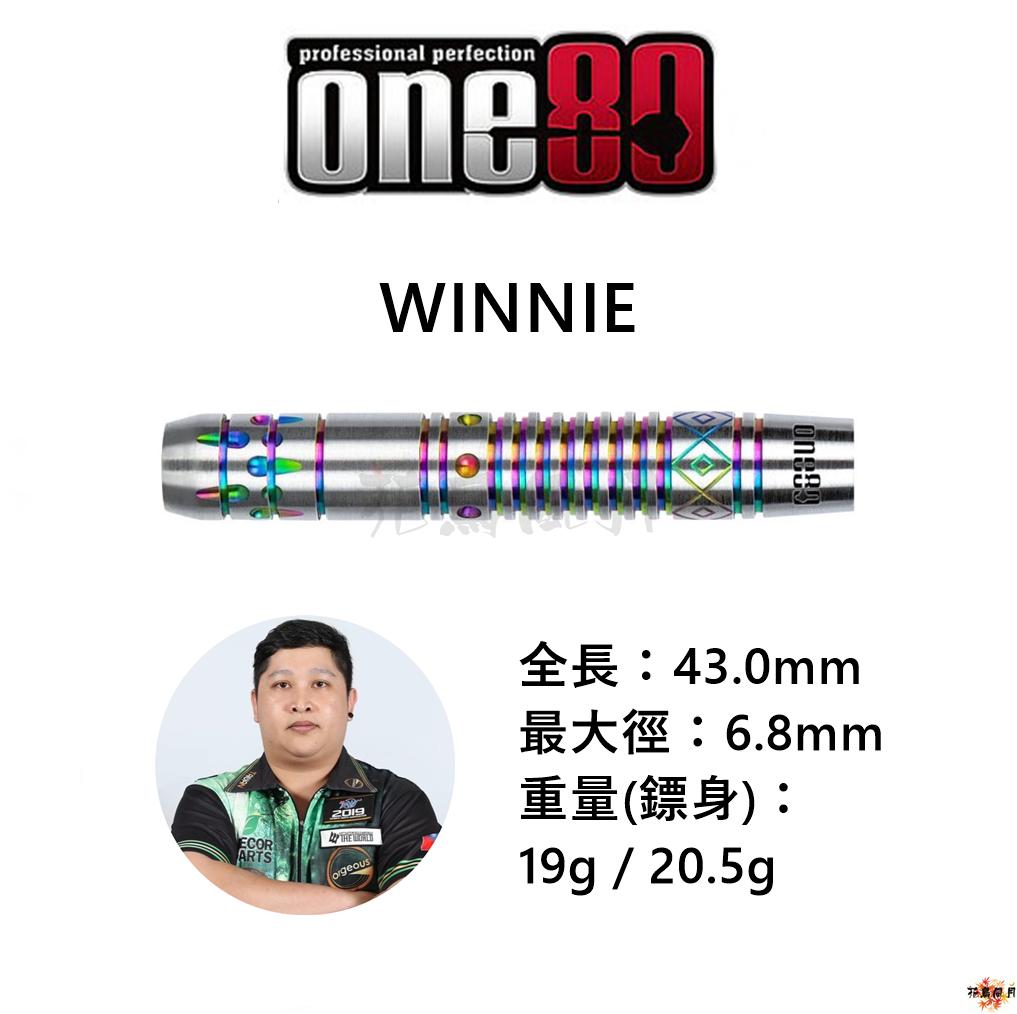 one80-Winnie-Wang