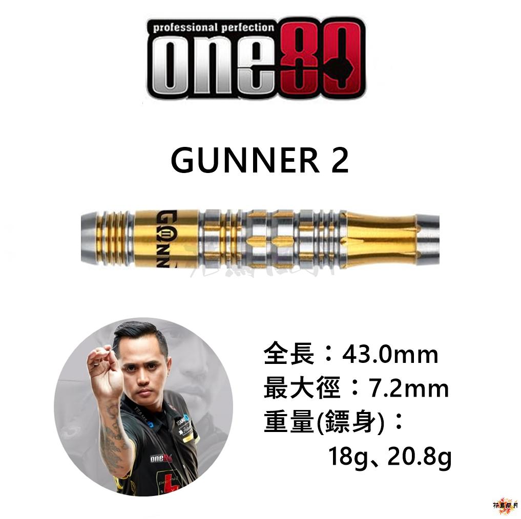 one80-lourence-gunner-2