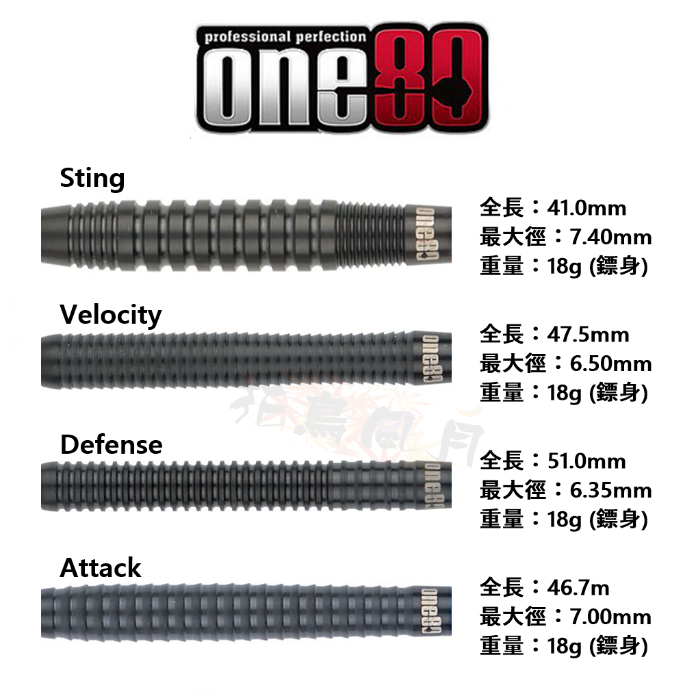 one80-night-hunter-series