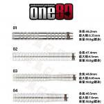one80-strike-series