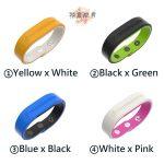 Phoenixcard-PhoenICA-Wristband