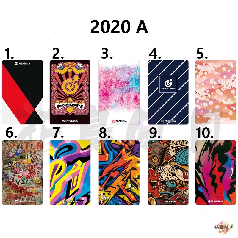 phoenixcard-2020-A.jpg
