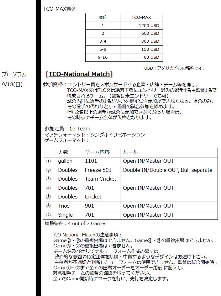 tco2016jp04