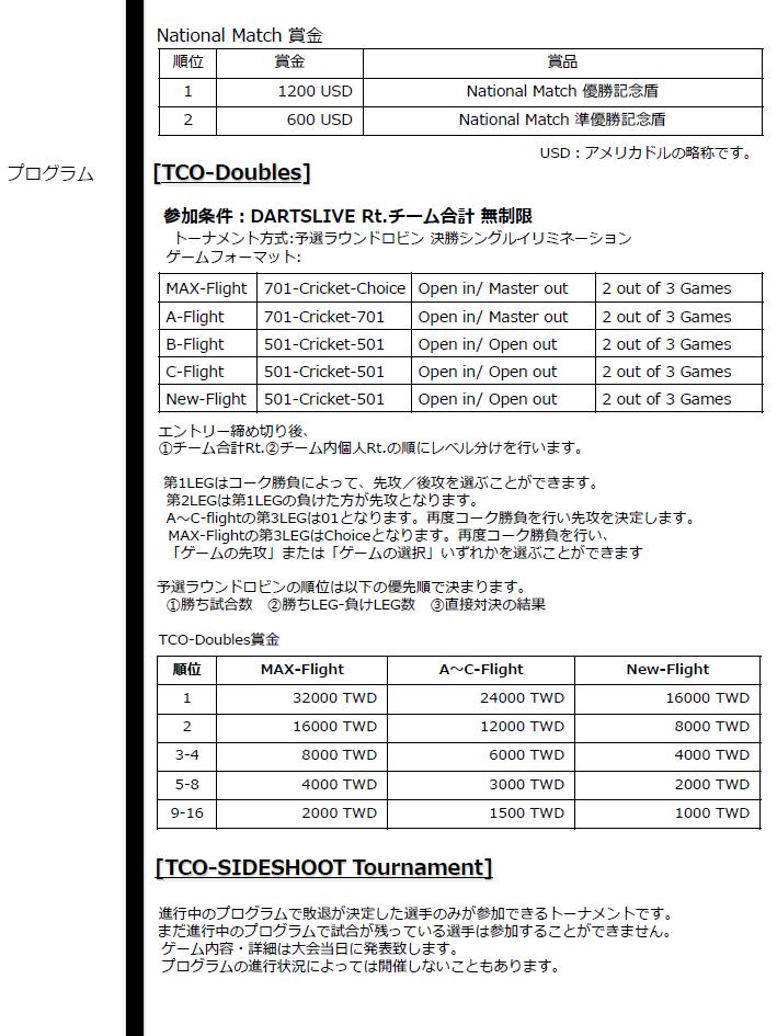 tco2016jp05