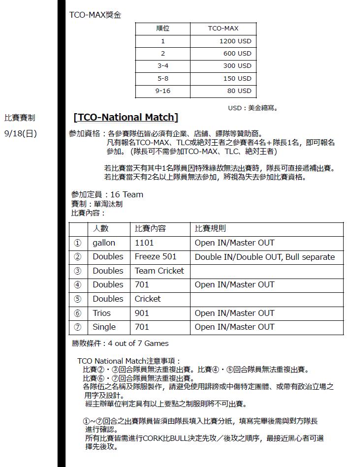 tco206ch04